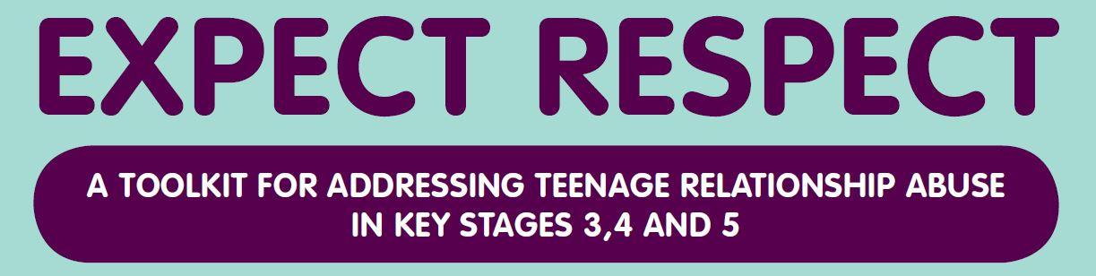 Domestic violence info teen challenge #4