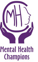 Mental Health Champions award