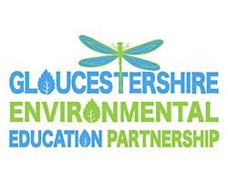 Gloucestershire Environmental Educational Partnership