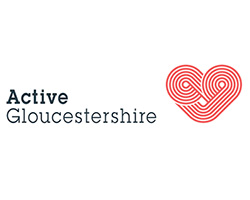 Active Gloucestershire