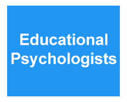 Educational Psychologists