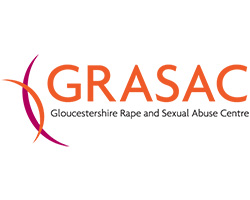 Gloucester Rape and Sexual Abuse Centre