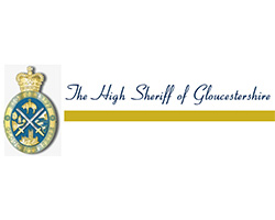 High Sheriff of Gloucestershire